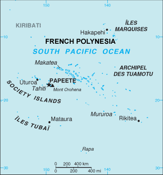 Tuamotuan, Paumotu in French Polynesia Ethnic People Profile on linguistic map of france, linguistic map of central america, us map and tahiti, linguistic map of el salvador, linguistic map of puerto rico, difference between fiji and tahiti,