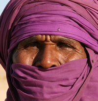 <span style='color:red;'>Unreached:&nbsp;&nbsp;</span>Tuareg, Air of Niger&nbsp;&nbsp;(404,000)