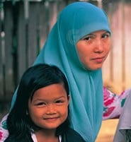 <span style='color:red;'>Unreached:&nbsp;&nbsp;</span>Alas of Indonesia&nbsp;&nbsp;(89,000)