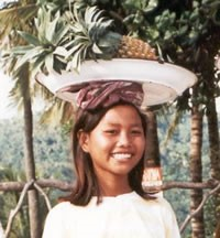 <span style='color:red;'>Unreached:&nbsp;&nbsp;</span>Ampanang of Indonesia&nbsp;&nbsp;(38,000)