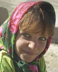 <span style='color:red;'>Unreached:  </span>Nuristani Narisati of Pakistan  (46,000)