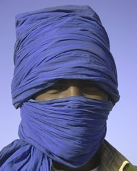 <span style='color:red;'>Unreached:&nbsp;&nbsp;</span>Bedouin, Berabish of Mali&nbsp;&nbsp;(180,000)