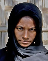 <span style='color:red;'>Unreached:&nbsp;&nbsp;</span>Rohingya of Bangladesh&nbsp;&nbsp;(383,000)