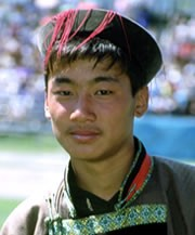 <span style='color:red;'>Unreached:&nbsp;&nbsp;</span>Dariganga of Mongolia&nbsp;&nbsp;(30,000)