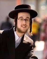 Jew, French