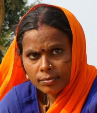 <span style='color:red;'>Unreached:&nbsp;&nbsp;</span>Hadi of Bangladesh&nbsp;&nbsp;(57,000)
