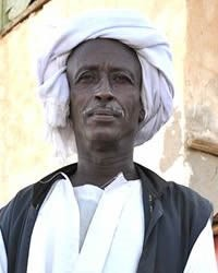 <span style='color:red;'>Unreached:&nbsp;&nbsp;</span>Kababish of Sudan&nbsp;&nbsp;(411,000)