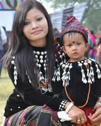 <span style='color:red;'>Unreached:&nbsp;&nbsp;</span>Kachin of India&nbsp;&nbsp;(36,000)