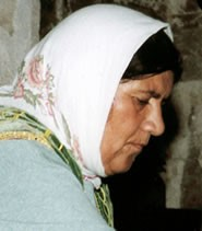 <span style='color:red;'>Unreached:  </span>Khorasani Turk of Iran  (958,000)