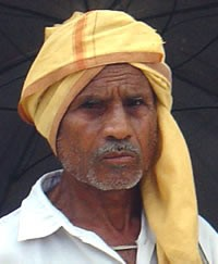 <span style='color:red;'>Unreached:&nbsp;&nbsp;</span>Kumal of Nepal&nbsp;&nbsp;(116,000)