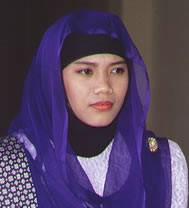 <span style='color:red;'>Unreached:&nbsp;&nbsp;</span>Lematang of Indonesia&nbsp;&nbsp;(306,000)