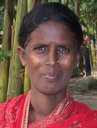 <span style='color:red;'>Unreached:&nbsp;&nbsp;</span>Mahli of Bangladesh&nbsp;&nbsp;(32,000)