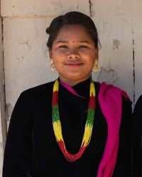 <span style='color:red;'>Unreached:&nbsp;&nbsp;</span>Majhi of Nepal&nbsp;&nbsp;(80,000)