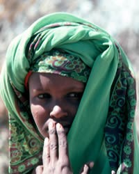<span style='color:red;'>Unreached:&nbsp;&nbsp;</span>Mushunguli of Somalia&nbsp;&nbsp;(30,000)