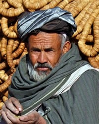 <span style='color:red;'>Unreached:  </span>Pashtun, Southern of Afghanistan  (9,338,000)
