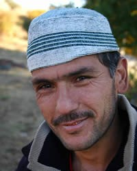 <span style='color:red;'>Unreached:&nbsp;&nbsp;</span>Afghan, Tajik of Afghanistan&nbsp;&nbsp;(9,801,000)