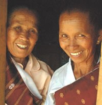 <span style='color:red;'>Unreached:&nbsp;&nbsp;</span>Lao Phuan of Laos&nbsp;&nbsp;(141,000)