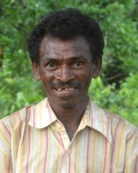 <span style='color:red;'>Unreached:&nbsp;&nbsp;</span>Santal of India&nbsp;&nbsp;(7,409,000)