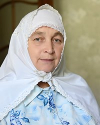 <span style='color:red;'>Unreached:&nbsp;&nbsp;</span>Tatar of Russia&nbsp;&nbsp;(5,333,000)