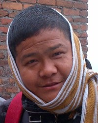 <span style='color:red;'>Unreached:&nbsp;&nbsp;</span>Gurung of Bhutan&nbsp;&nbsp;(11,000)