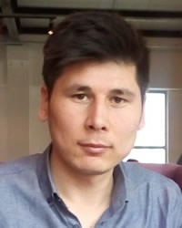 <span style='color:red;'>Unreached:  </span>Turkmen of Pakistan  (163,000)