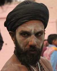 <span style='color:red;'>Unreached:&nbsp;&nbsp;</span>Aghori of India&nbsp;&nbsp;(72,000)