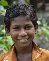 <span style='color:red;'>Unreached:&nbsp;&nbsp;</span>Ansari of Bangladesh&nbsp;&nbsp;(1,256,000)
