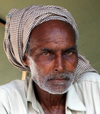 <span style='color:red;'>Unreached:  </span>Bafinda of Pakistan  (107,000)