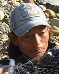 <span style='color:red;'>Unreached:&nbsp;&nbsp;</span>Bote-Majhi of Nepal&nbsp;&nbsp;(11,000)
