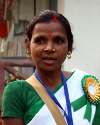<span style='color:red;'>Unreached:  </span>Ho of Bangladesh  (67,000)