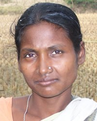<span style='color:red;'>Unreached:  </span>Jhalo Malo of Bangladesh  (241,000)