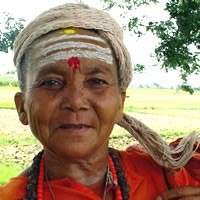 <span style='color:red;'>Unreached:&nbsp;&nbsp;</span>Kami of Nepal&nbsp;&nbsp;(1,221,000)
