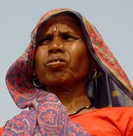 <span style='color:red;'>Unreached:  </span>Kol of India  (1,758,000)