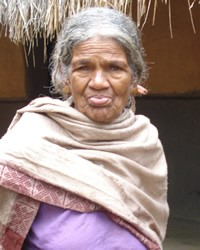<span style='color:red;'>Unreached:&nbsp;&nbsp;</span>Alambadi Kuricchan of India&nbsp;&nbsp;(48,000)