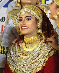 <span style='color:red;'>Unreached:&nbsp;&nbsp;</span>Mappila of India&nbsp;&nbsp;(9,185,000)
