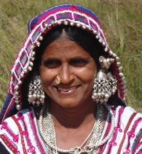 <span style='color:red;'>Unreached:&nbsp;&nbsp;</span>Banjara (Muslim traditions) of India&nbsp;&nbsp;(169,000)
