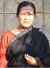 <span style='color:red;'>Unreached:&nbsp;&nbsp;</span>Miri of India&nbsp;&nbsp;(686,000)