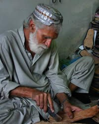<span style='color:red;'>Unreached:&nbsp;&nbsp;</span>Mochi (Muslim traditions) of Pakistan&nbsp;&nbsp;(3,662,000)