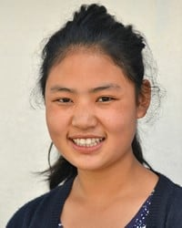 <span style='color:red;'>Unreached:  </span>Monpa of Bhutan  (95,000)