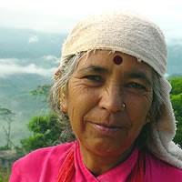 <span style='color:red;'>Unreached:&nbsp;&nbsp;</span>Sarki of Nepal&nbsp;&nbsp;(364,000)