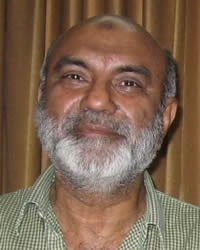 <span style='color:red;'>Unreached:  </span>Shaikh of Bangladesh  (134,137,000)