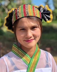 <span style='color:red;'>Unreached:&nbsp;&nbsp;</span>Tai Man, Shan of Myanmar (Burma)&nbsp;&nbsp;(4,593,000)
