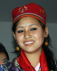 <span style='color:red;'>Unreached:&nbsp;&nbsp;</span>Tamang of Nepal&nbsp;&nbsp;(1,487,000)