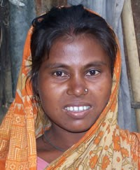 <span style='color:red;'>Unreached:&nbsp;&nbsp;</span>Turi (Hindu traditions) of Bangladesh&nbsp;&nbsp;(18,000)
