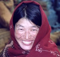 <span style='color:red;'>Unreached:&nbsp;&nbsp;</span>Lhokpu of Bhutan&nbsp;&nbsp;(3,500)
