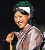 <span style='color:red;'>Unreached:&nbsp;&nbsp;</span>Akto Turkmen of China&nbsp;&nbsp;(2,800)