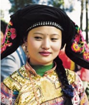 <span style='color:red;'>Unreached:&nbsp;&nbsp;</span>Ati of China&nbsp;&nbsp;(16,000)