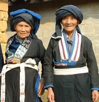 <span style='color:red;'>Unreached:&nbsp;&nbsp;</span>Luoluopo, Southern of China&nbsp;&nbsp;(246,000)