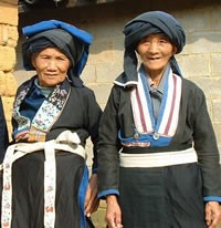 <span style='color:red;'>Unreached:&nbsp;&nbsp;</span>Luoluopo, Southern of China&nbsp;&nbsp;(249,000)