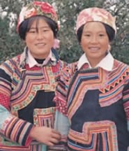 <span style='color:red;'>Unreached:&nbsp;&nbsp;</span>Suodi of China&nbsp;&nbsp;(244,000)